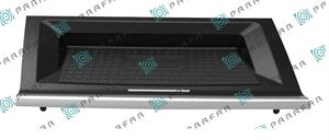 Беспроводное зарядное устройство телефона Parafar для BMW218 i PF-AC1314