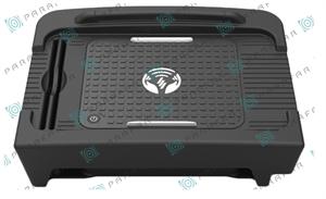 Беспроводное зарядное устройство телефона Parafar для Audi Q5L PF-AC1326