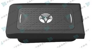 Беспроводное зарядное устройство телефона Parafar для VolvoXC90/XC60/S90L/V92 PF-AC1351
