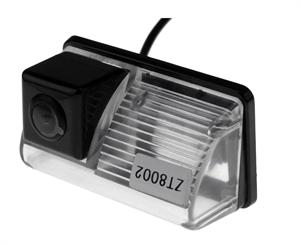 Плафон для камеры cam-009 для Toyota Corolla E120 2000-2007, Avensis 2001-2006, Lifan Solano (620)