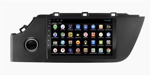 Parafar для Kia Rio IV 2020-2021 на Android 9.0 (PF121XHD)