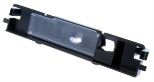 Плафон для камеры для Geely MK Cross (2011-2016)