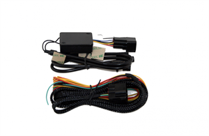 Блок бесконтактного открывания багажника PFNOP