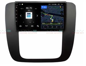 Штатная магнитола VAYCAR 09V4 для Chevrolet Tahoe 2006-2014 на Android 10.0
