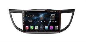 Android 10.0 для Honda CR-V IV 2012-2016