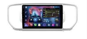 Android 10.0 для KIA Sportage IV 2016-2018