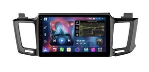 Android 10.0 для Toyota RAV4 (CA40) 2013-2018