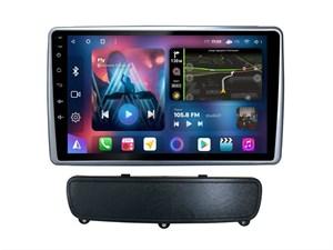 Android 10.0 для Kia Sorento II 2012-2020 (максимальная комлпектация)