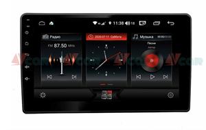 Штатная магнитола VAYCAR 09V6 для Kia Sorento II 2012-2020 + HI на Android 10.0