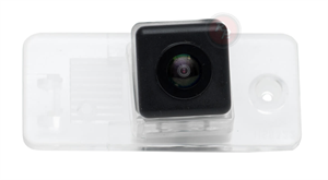 Камера RedPower AUDI378 AHD для Audi A3,4,6,8/Q7