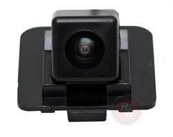 Камера RedPower BEN186P AHD для Mercedes-Benz CLS, E, GL, SSL- Class