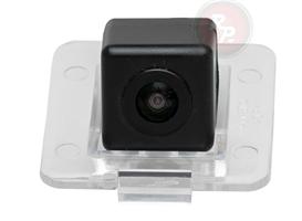 Камера RedPower BEN207P AHD для Mercedes-Benz GLK X204 (2008-2015) в штатное место