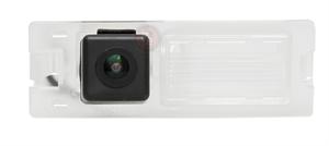 Камера заднего вида RedPower FIAT239 AHD Fiat для Fiat Freemont 2011+, Viaggio и Dodge Journey 2011+