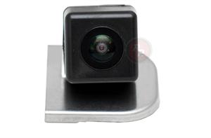 Камера заднего вида RedPower FOD219 AHD для Ford Focus 3 (2011+)