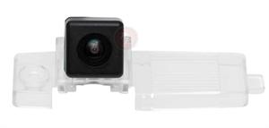Камера заднего вида RedPower TOY044 AHD для Toyota Highlander (2008-13), Lexus GS430