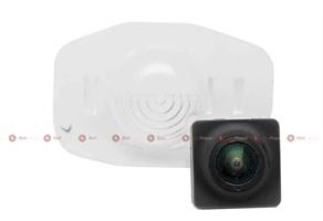 Камера заднего вида RedPower TOY250 AHD для Toyota Corolla (2007-2012)