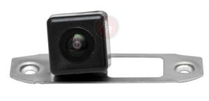 Камера заднего вида RedPower VOL115 AHD для Volvo S80, S40, XC60, XC90 (2007+), Skoda Octavia Tour