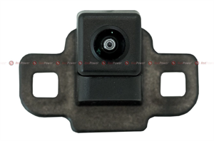 Камера заднего вида RedPower TOY441P Premium для Toyota Rav4 (2018-2020)