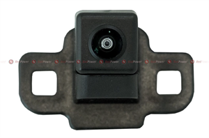 Камера заднего вида RedPower TOY441 AHD для Toyota Rav4 (2018-2020)
