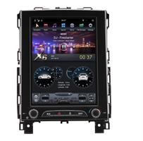CarMedia ZF-1057-DSP для Renault Koleos 2016+ на Android 9.0