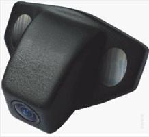 Камера заднего вида Daystar DS-9516C для Honda CR-V 2012