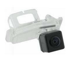 Камера заднего вида Daystar DS-9595C для Honda Civic 2012