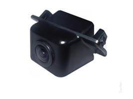 Камера заднего вида Daystar DS-9565C для Toyota Camry 2009