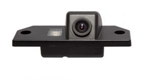 Камера заднего вида Daystar DS-9548C для Ford Focus II седан, универсал