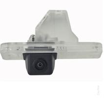 Камера заднего вида Daystar DS-9546C для Hyundai Santa Fe 2012+ Creta 2016+