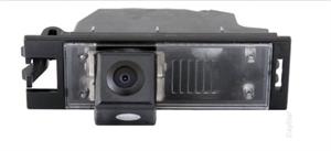 Камера заднего вида Daystar DS-9530C для Hyundai IX-35