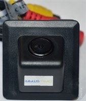 Камера заднего вида Daystar DS-9592C для Hyundai I40 2013+, I30 Wagon 2013+, Kia Cerato 2012+