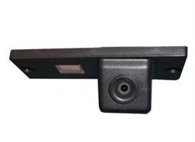 Камера заднего вида Daystar DS-9576C для Kia Sportage 08 , Sorento 07