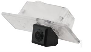 Камера заднего вида Daystar DS-9543C для KIA Optima 2011+ , KIA Sportage 2016+ , KIA Sorento Prime 2015+