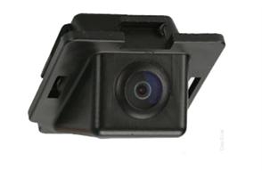 Камера заднего вида Daystar DS-9580C для Mitsubishi Outlander, Peugeot 4007