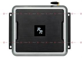 Усилитель с процессором Redpower DSP 10 RPDSP10