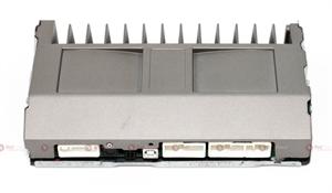 Усилитель DSP REDPOWER-006 TOYOTA/LEXUS 12 каналов DSPTOY12CH