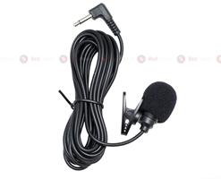 Внешний микрофон RedPower MF для 310 серии