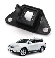 Омыватель для штатной камеры Toyota Highlander II (U40) 2007 - 2013 (3141)