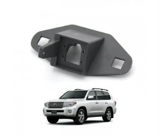 Омыватель камеры заднего вида для Toyota Land Cruiser 200 2007-2015 (2948)