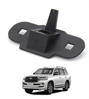 Омыватель камеры заднего вида для Toyota Land Cruiser 200 2015-2021 (2952)