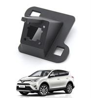 Омыватель камеры заднего вида для Toyota Rav4 2015-2019 (с системой кругового обзора)