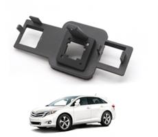Омыватель камеры заднего вида для Toyota Venza 2012-2014 (3222)