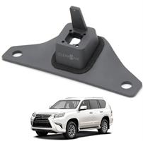 Омыватель камеры заднего вида для Lexus GX 2013-2019 (3108)