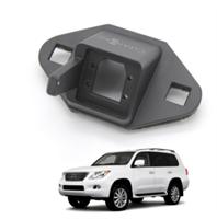 Омыватель камеры заднего вида для Lexus LX 2007-2015 (2981)