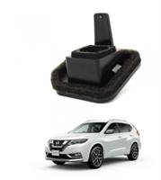 Омыватель камеры заднего вида для Nissan X-Trail T32 2013-2021