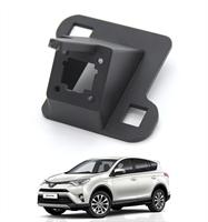 Омыватель камеры заднего вида для Toyota Rav4 2015-2019 (без кругового обзора)