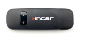 USB модем INCAR MM200-1 Android 4G/LTE-XTA/DTA/TSA/PGA