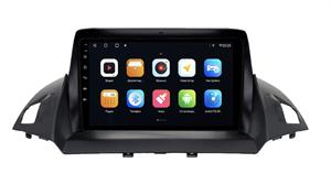 Parafar без DVD для Ford Kuga II 2013-2019 на Android 10.0 (PF362AHD)