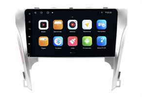Parafar для Toyota Camry V50 2011-2014 на Android 10.0 (PF131AHD)