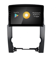 Штатная магнитола Roximo S10 RS-2302-M09 для Kia Sorento II 2009-2012 на Android 10.0